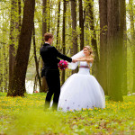 düğün fotoğraf(2)