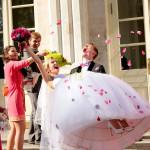 düğün fotoğraf(5)