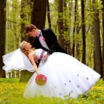 düğün fotoğraf(1)