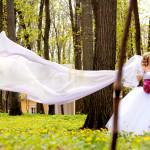 düğün fotoğraf(3)