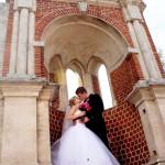 düğün fotoğraf(4)