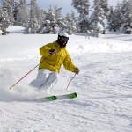 kar kayak foto