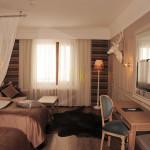 otel odası fotoğraf çekimi_0005