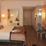 otel odası fotoğraf çekimi_0007