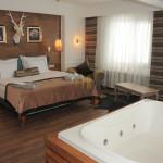 otel odası fotoğraf çekimi_0009