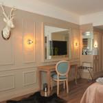 otel odası fotoğraf çekimi_0002