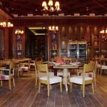 restoran fotoğraf çekimi_0002