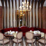 restoran fotoğraf çekimi_0005