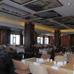 restoran fotoğraf çekimi_0015