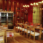 restoran fotoğraf çekimi_0007