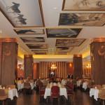 restoran fotoğraf çekimi_0014