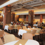 restoran fotoğraf çekimi_0016