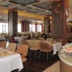 restoran fotoğraf çekimi_0018