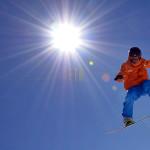 uludağ snowboard
