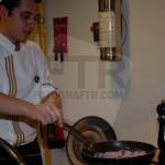 aşçı personel fotoğraf çekimi (1)