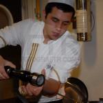 aşçı personel fotoğraf çekimi (2)