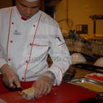 aşçı personel fotoğraf çekimi (3)