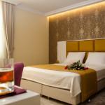 otel odası fotoğraf çekimi (3)