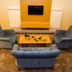 otel odası fotoğraf çekimi (4)