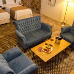 otel odası fotoğraf çekimi (5)