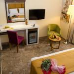 otel odası fotoğraf çekimi (2)