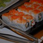 restoran fotoğraf çekimi (12)