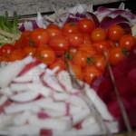yiyecek yemek fotoğraf çekimi (10)