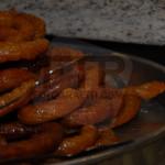 yiyecek yemek fotoğraf çekimi (5)