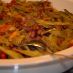yiyecek yemek fotoğraf çekimi (7)