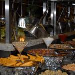 yiyecek yemek fotoğraf çekimi (9)