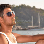 erkek model fotoğraf çekimi-5
